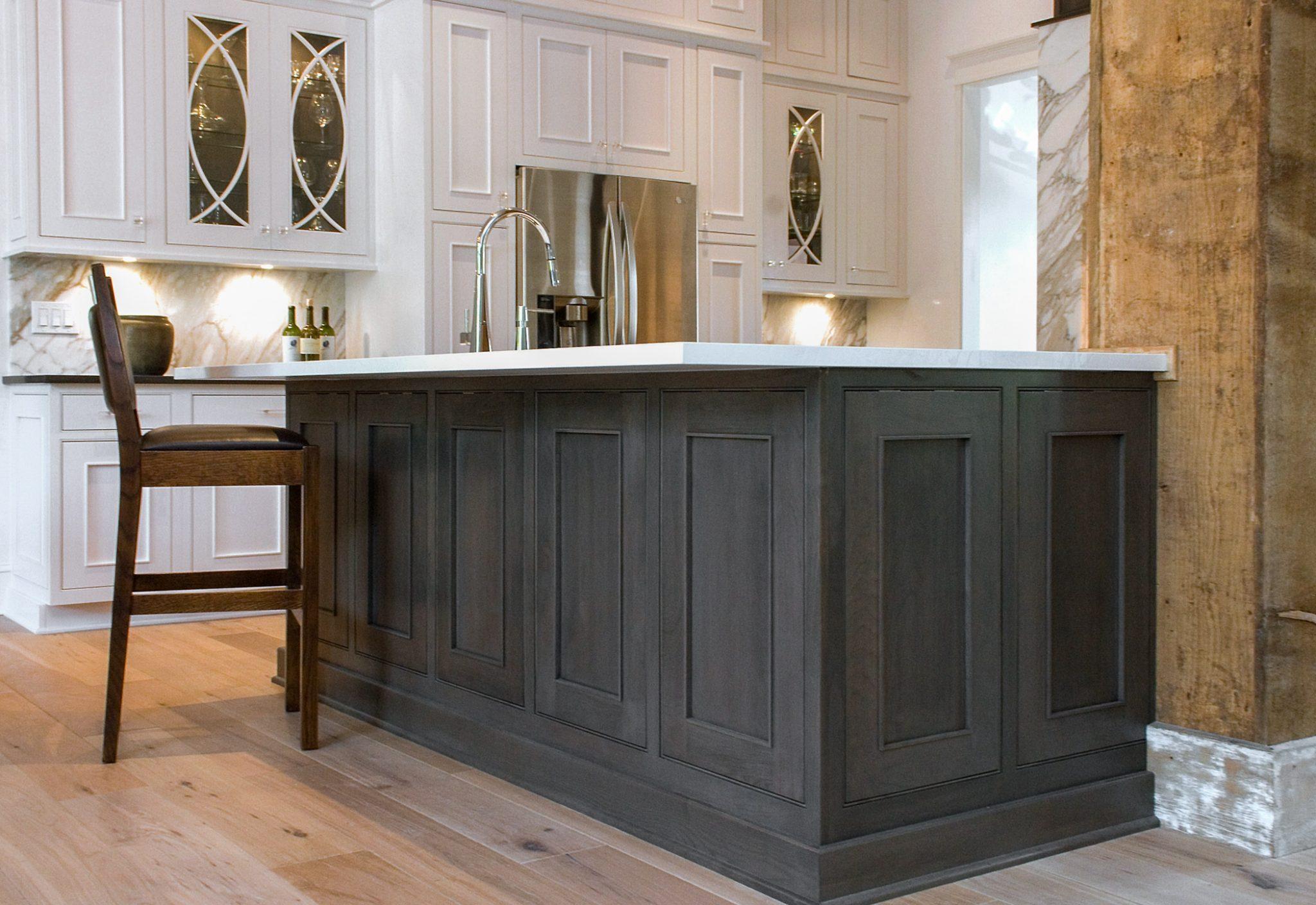 kitchens etc kitchen design on 30a 11 Kitchens Etc 30A