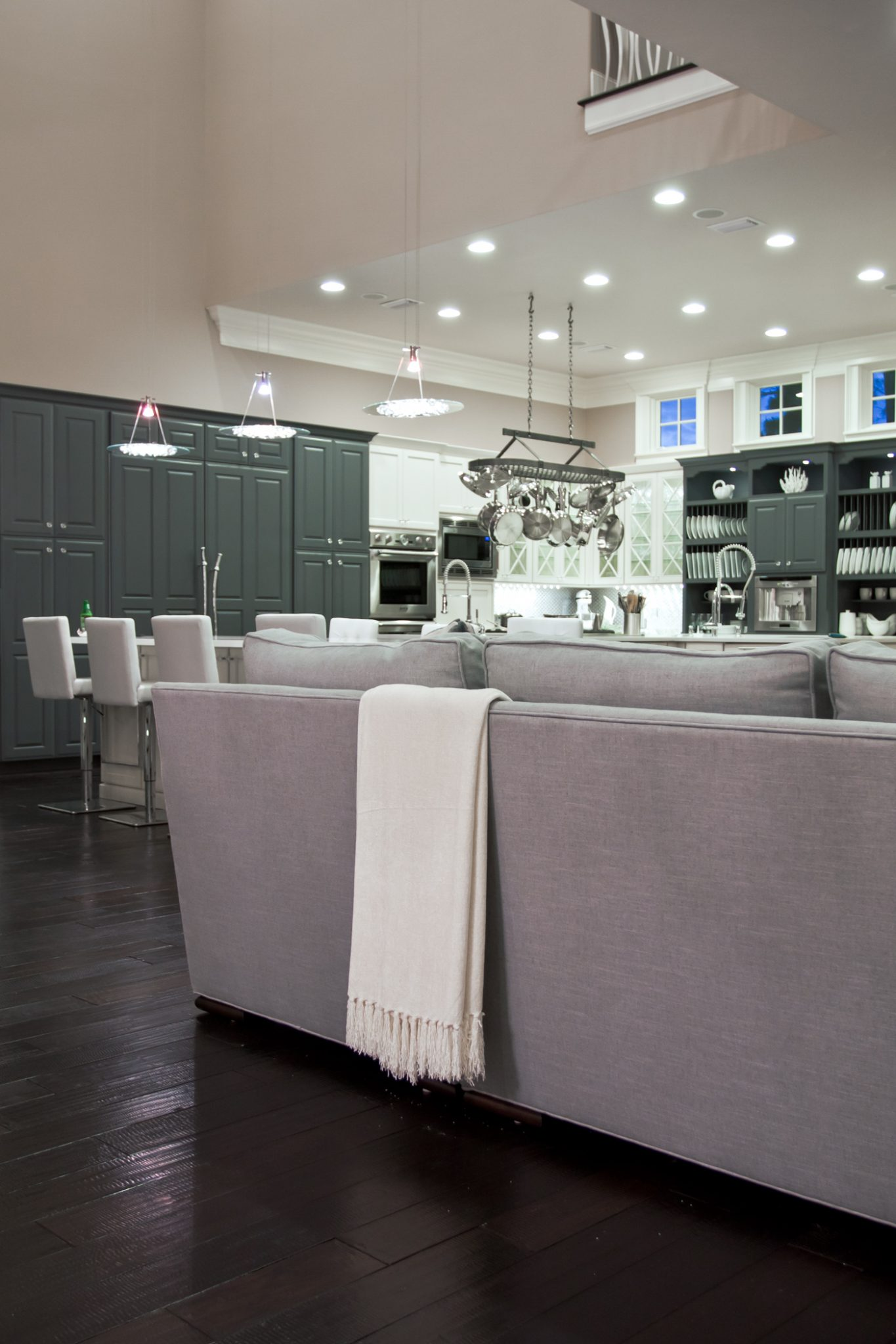kitchens etc kitchen design on 30a 12 Kitchens Etc 30A