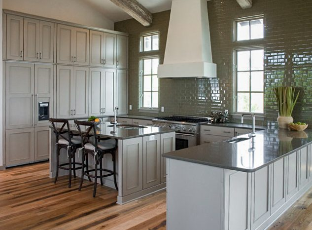 Beau Kitchens Etc Kitchen Design On 30a