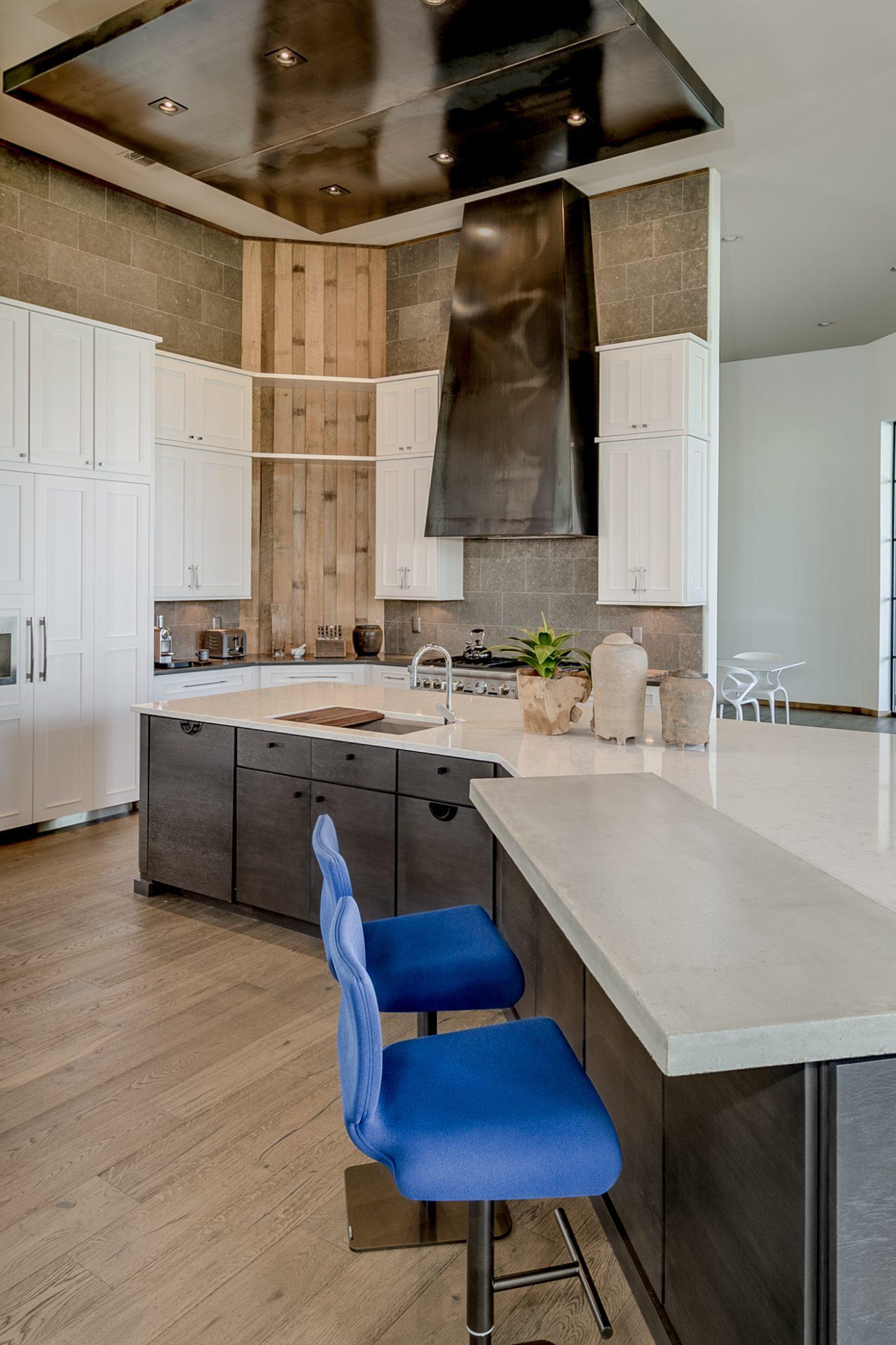 kitchens etc kitchen design on 30a 36 Kitchens Etc 30A