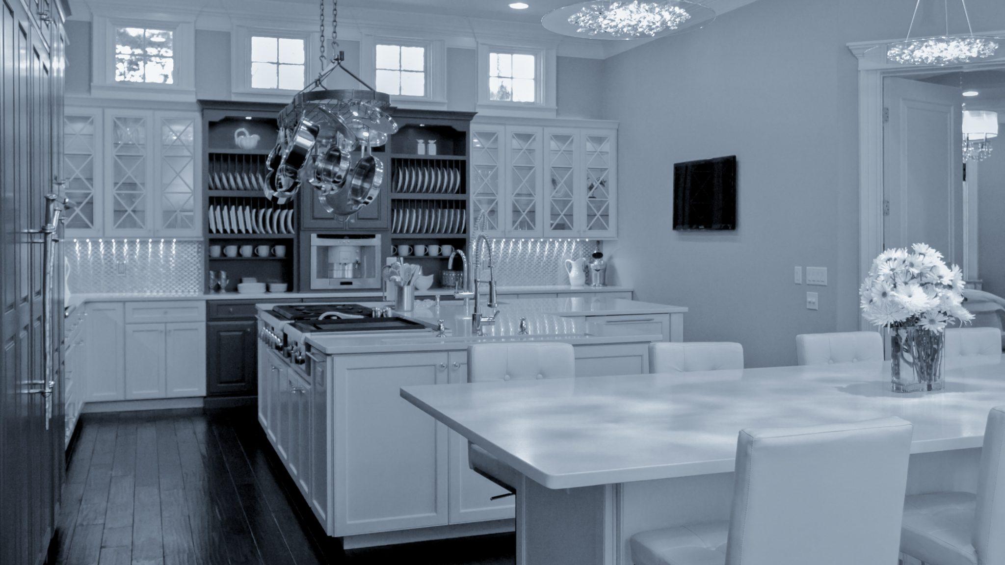 kitchens etc kitchen design on 30a 4 Kitchens Etc 30A