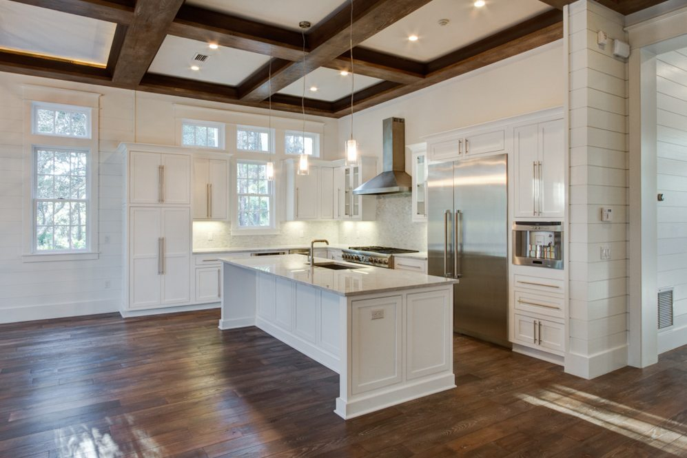 Kitchens Etc Kitchen Design On 30a