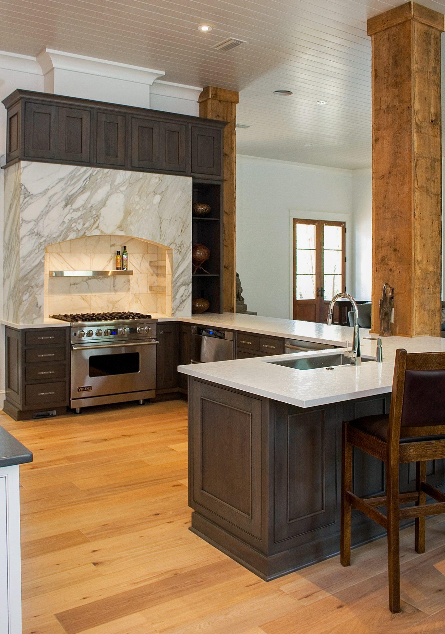 Kitchens Etc Gallery