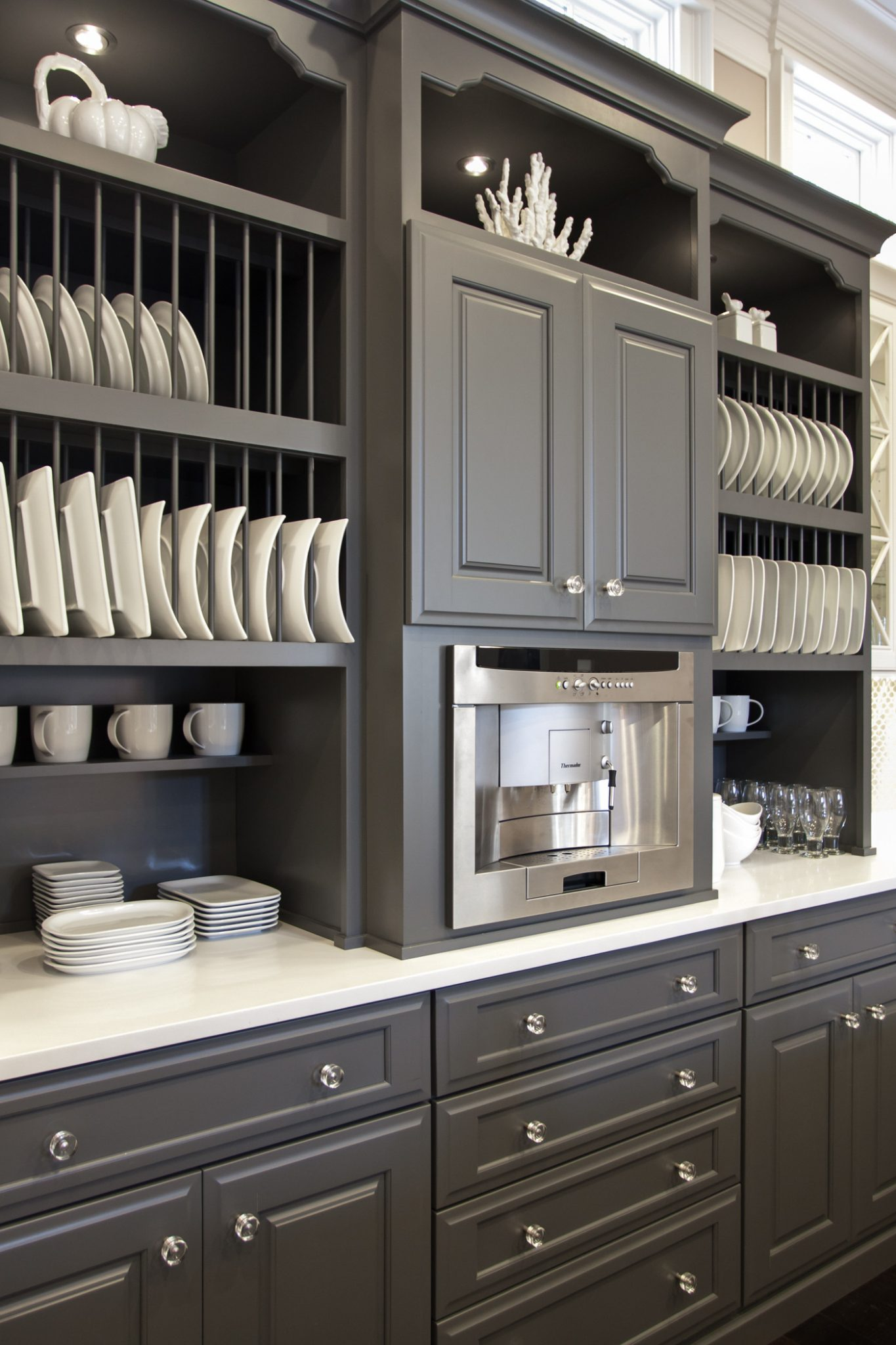 kitchens etc kitchen design on 30a 7 Kitchens Etc 30A