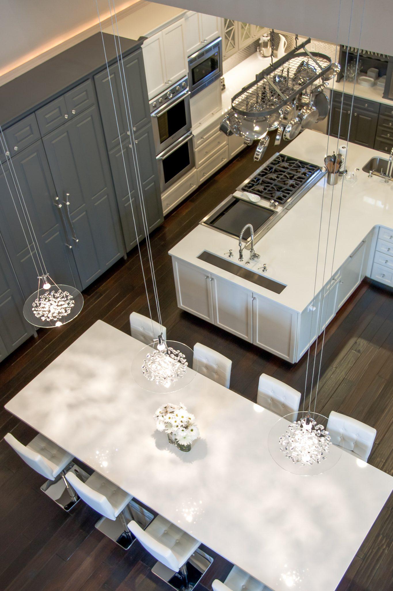 kitchens etc kitchen design on 30a 8 Kitchens Etc 30A